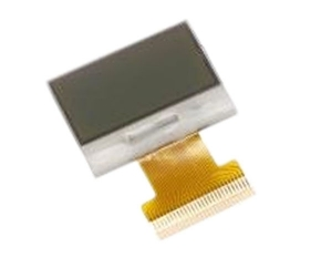 河源LCD模块-COG产品