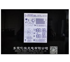 惠州电子钟